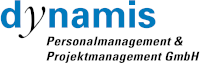 dynamis Personalmanagement & Projektmanagement GmbH