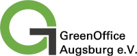 GreenOffice Augsburg