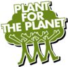 Plant-for-the-Planet Foundation