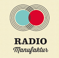 Radio-Manufaktur